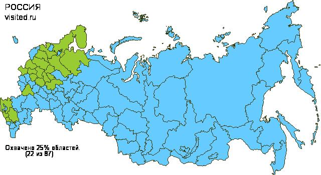 http://www.visited.ru/rumap.php?visited=RKBRKCRKRKDASTAARKBRYVLAVLGVORIVAKLULENMOSMURNIZNGRRYASMOTVETULYAR