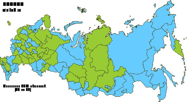 Призыв к региональным активистам Русского Марша
