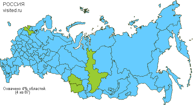 http://www.visited.ru/rumap.php?visited=ALTKIALENNVS