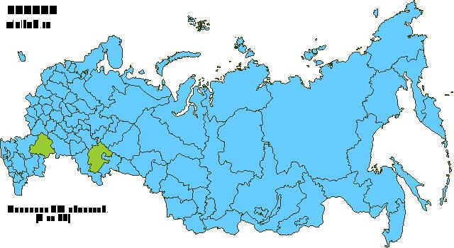 http://www.visited.ru/rumap.php?visited=RBAVGG