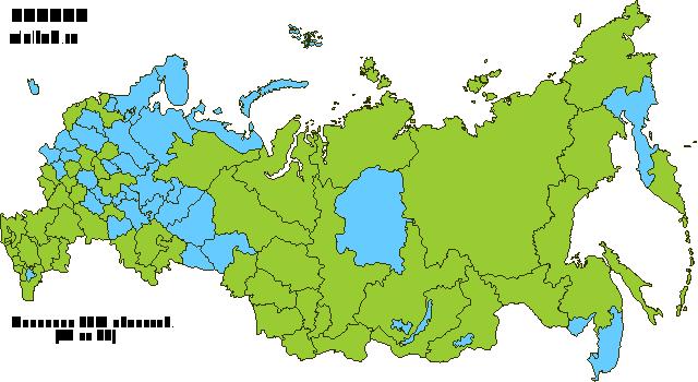 http://www.visited.ru/rumap.php?visited=RADASTRALRBARBURDARINRKBRKLRKCRKORSARSERTYRKKALTKDAKIASTAKHAAMUBELVLAVGGVORIRKKAMKEMKRSLENLIPMAGMOSNIZNVSOMSOREPSKROSSAKTAMTOMTULULYCHEKHMCHUYANSARCHITAY